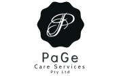 PAGE CARE SERVICES | AGED CARE ADVICE