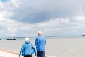 Top 10 FAQs About Aged Care